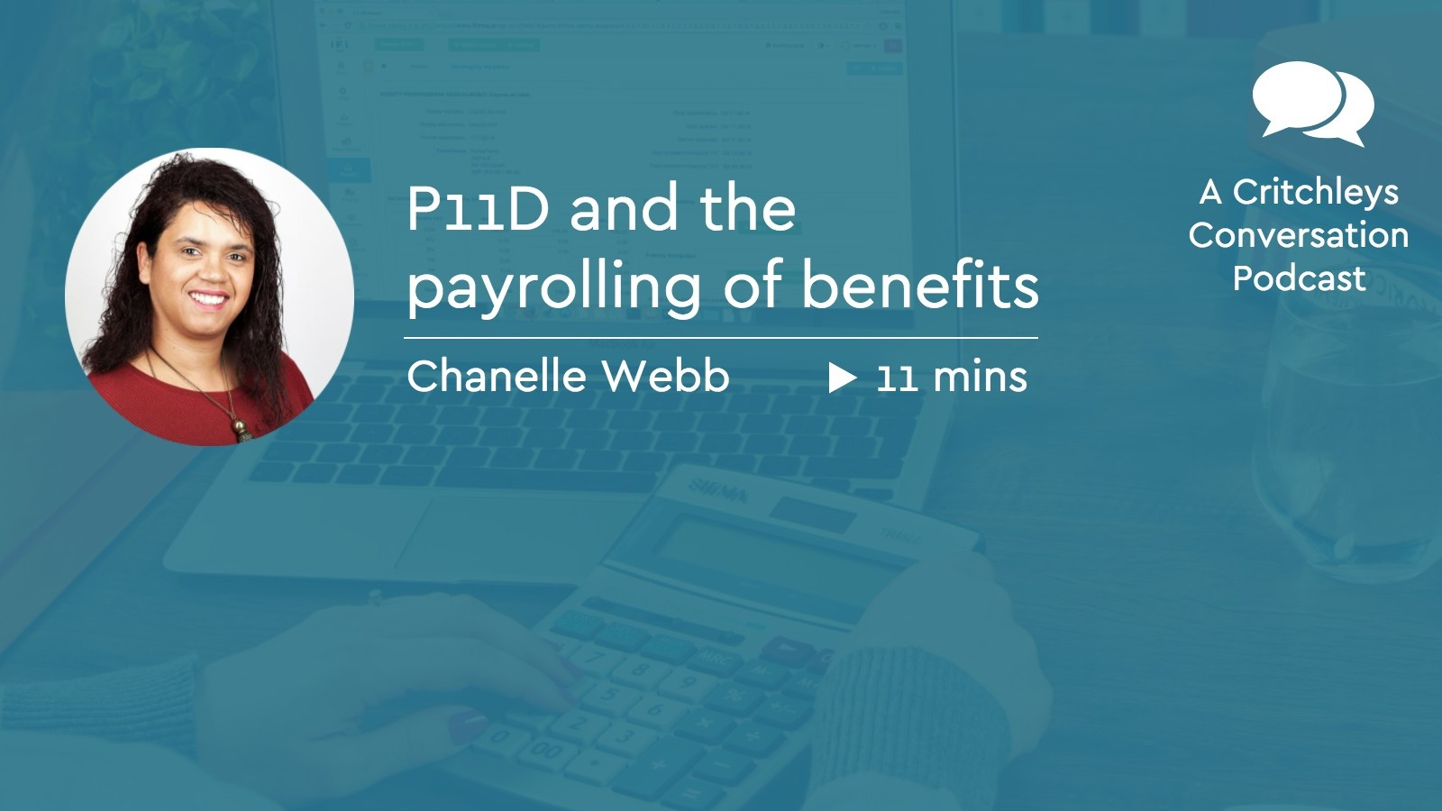 P11D and the payrolling of benefits